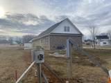 248 Bluegrass Drive - Photo 24