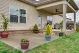 7201 Deervalley Dr - Photo 26