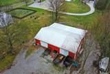 4 School House Cir - Photo 38