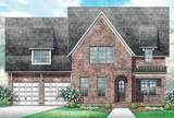 MLS# 2236380 - 1074 Calico Street, Lot # 2091 in WESTHAVEN Subdivision in Franklin Tennessee - Real Estate Home For Sale