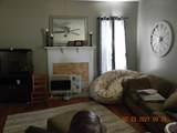 3368 Lowry Rd - Photo 2
