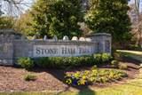 4116 Stone Hall Blvd - Photo 42
