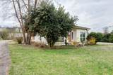 3308 Kedron Rd - Photo 4