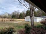 1636 Toms Creek Rd - Photo 8
