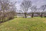 120 S Valley Rd - Photo 39