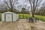 120 S Valley Rd - Photo 42