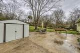 120 S Valley Rd - Photo 44
