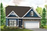 MLS# 2236546 - 3908 Asheford Trace in Summerfield Subdivision in Antioch Tennessee - Real Estate Home For Sale