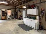 126 Spaulding Bell Ln - Photo 39
