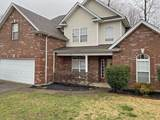 400 Foster Dr - Photo 1