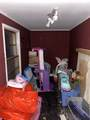 910 Cumberland St - Photo 20