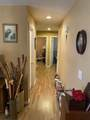 104 3rd Ave - Photo 9