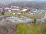 1485 31W Highway - Photo 6