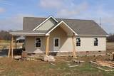 3446 Old Hwy. 52 - Photo 1