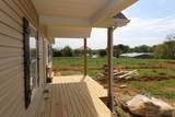 3446 Old Hwy. 52 - Photo 12