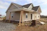 3446 Old Hwy. 52 - Photo 3