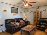 3636 Burgess Gower Rd - Photo 19