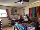 3636 Burgess Gower Rd - Photo 31