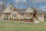 MLS# 2236683 - 505 Aberdeen Way in Inverness Estates Subdivision in Burns Tennessee - Real Estate Home For Sale