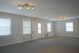 114 S Locust Ave - Photo 5