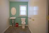 114 S Locust Ave - Photo 8