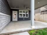 1514B Arthur Ave - Photo 22