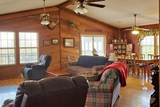 2136 Upper Prices Mill Rd - Photo 2