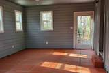 2136 Upper Prices Mill Rd - Photo 11