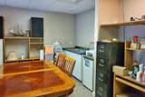 2136 Upper Prices Mill Rd - Photo 16