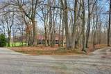 2136 Upper Prices Mill Rd - Photo 19