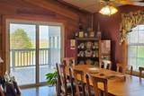 2136 Upper Prices Mill Rd - Photo 3