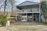 2136 Upper Prices Mill Rd - Photo 24