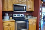 2136 Upper Prices Mill Rd - Photo 5