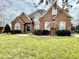 MLS# 2236753 - 5329 Sherrington Rd in Berkshire Sec 8 Subdivision in Murfreesboro Tennessee - Real Estate Home For Sale