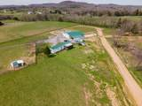 199 Fields Ln - Photo 6