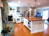 1159 Riverview Rd - Photo 11