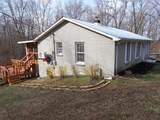 1159 Riverview Rd - Photo 3