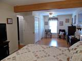 1159 Riverview Rd - Photo 23