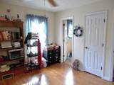 1159 Riverview Rd - Photo 26