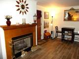 1159 Riverview Rd - Photo 30
