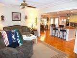 1159 Riverview Rd - Photo 9