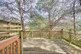 4245 Andrew Jackson Pkwy - Photo 7