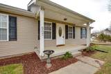 507 Doy Rd - Photo 19