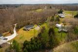 507 Doy Rd - Photo 40