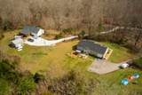 507 Doy Rd - Photo 43