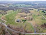 MLS# 2236849 - 1298 Berea Church Rd in Oakland Estates Subdivision in Lebanon Tennessee - Real Estate Home For Sale