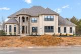 46 Reda Estates - Photo 1