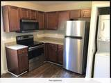 1285 2nd Ave - Photo 1