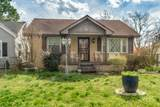 206 17th Ave - Photo 1
