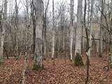 0 Bell Branch Rd - Photo 2